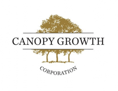PRESS RELEASE: Canopy Growth Reports Second Quarter Fiscal 2021 Financial Results